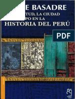 Basadre_-_Historia_del_Peru.pdf.pdf