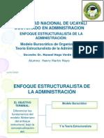 Presentación Enfoque estructural (3).ppt