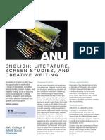 English_v1.2_web.pdf