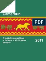 EDSMICS2011.pdf
