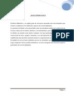 Banco_hidraulico