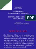 Historia de la Medicina China.pdf