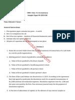 03 Sample Paper