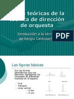 bases-teoricas-de-la-tecnica-de-direccion