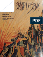 expressionist utopias.pdf