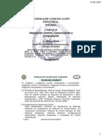 UII_SCI 318.pdf