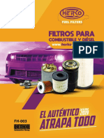catalogo_herko_filtros.pdf