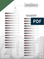 Tmk.pdf