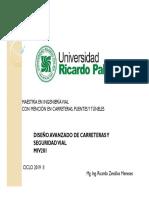 SOBREANCHO.pdf
