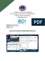 Deber de paginas web Fernanda Jacome.docx