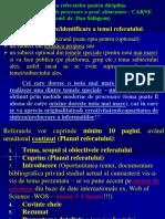mod-stabilire-teme-referateplan-referatplanificare-sustineri_2018