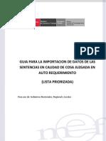 guia_demandas_ejecucion