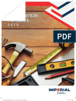 catalogo_000300010009.5.pdf