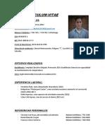 CURRÌCULUM  KJIL.pdf