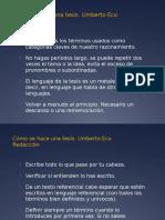 Eco_Redacción