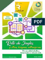 Orientaciones Generales para el Reto Estudiantil Ingles.pdf