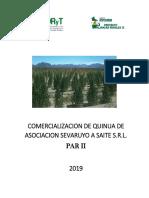 Plan de alianza APROQUICAMCO -SINDAN-CON OBS (2)