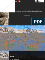 apresentacaoSeminario_FNRE.pdf