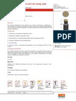 FREETOX_N2XROH_0_6_1_kV_3x2_5_mm2