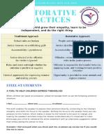 curriculum night  nov 5th 2019  1