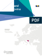 COST_CountryFactSheets_4_HR_Bosnia-and-Herzegovina-1