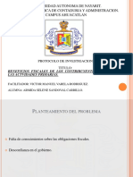 SELENE SANDOVAL CARRILLO.pptx