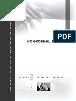 nonformaleducation-140905054133-phpapp02.pdf
