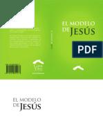 322503414 El Modelo de Jesus