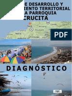 1360027240001_PDOT GAD CRUCITA PORTOVIEJO_15-05-2015_23-18-25