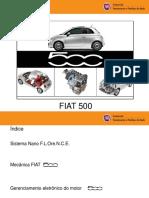Apresentacao-Eletromecanica-Fiat-500.pdf