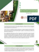 abc-discapacidad.pdf
