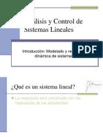 1.0Clase1IntroduccionalAnalisisdeSistemas
