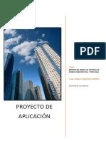 PROYECTO DE APLICACIÓN.docx