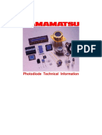 photodiode_technical_information.pdf