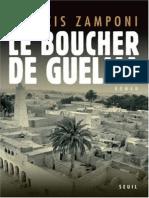 [Zamponi,-Francis]-Le-boucher-de-Guelma(z-lib.org)