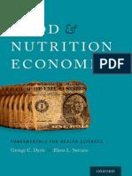 Davis, George Carroll_ Serrano, Elena Lidia - Food and nutrition economics _ fundamentals for health sciences-Oxford University Press (2016).docx