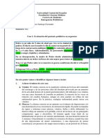 CASO CLINICO 1 PAREDES MUÑOZ SANTIAGO P2-G3