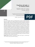 Populismos_del_siglo_XXI_en_America_Lati.pdf
