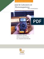 MANUAL ELECTRO-CORREGIDO-ISBN