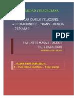 APUNTES MASA 3 (secado).pdf