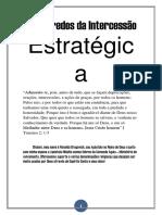 Apostila 4 - Estratégica de Alto Nível FULL