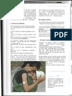 Escáner_20200121 (11) (5 Files Merged)