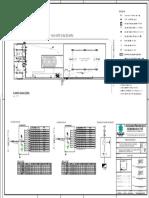 A1-PROJETO ELETRICO-Layout1
