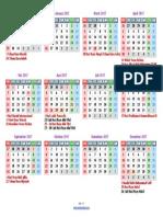 Kalender-Masehi-2017