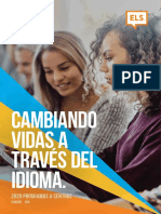 folleto espanol ELS