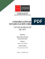 1. Informa Leyes Marianas (original).docx