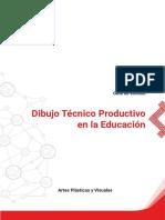 guia 1 CICLO 1.pdf