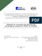 manual_WRF_v9.3