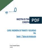 SESION1. UPAO TOPICOS ING TTO. OCT19.pdf