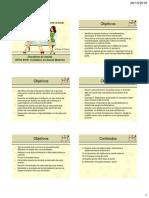 UFCD 6578 Cuidados na saúde materna.pdf